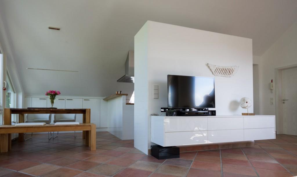 ma gefertigte m bel schreinerei krickl. Black Bedroom Furniture Sets. Home Design Ideas