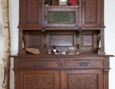 Restaurierung, Renovierung & Reparaturen